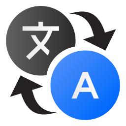 Translate: All Languages Translator 2020 - Free