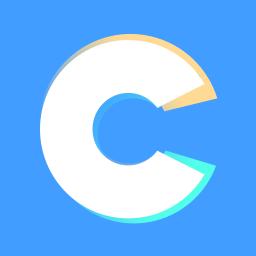 Crono: A Personal Notification Center Companion