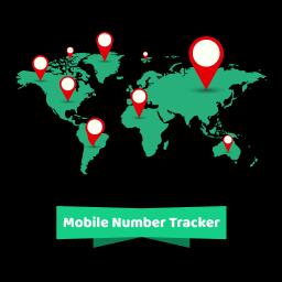 Phone Number Tracker: Track My Phone