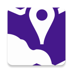 Photo Map - Photo and Video Gallery
