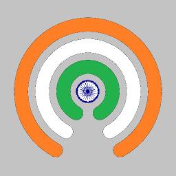 Indian ShareIt - File Sharing & Transfer App