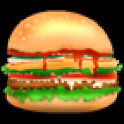 خوراک