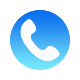 WePhone: Cheap Phone Calls App