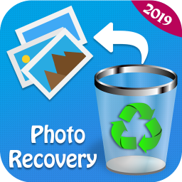 Photo Recovery 2019 : Recover All Deleted Photos