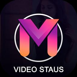 MV Video Status Master 2020
