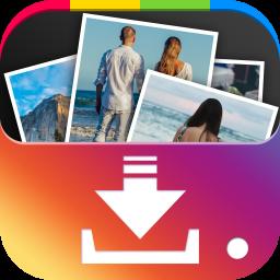 Photos & Videos Saver for Instagram