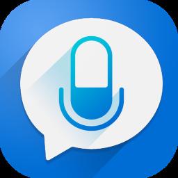 Speak to Voice Translator