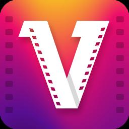 Free HD Video Downloader – Fast Video Downloader