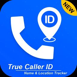 Caller Id Name Address Location Tracker