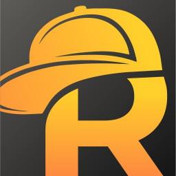 Rap Life - rapper career simulator
