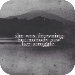Sad Quote Wallpapers