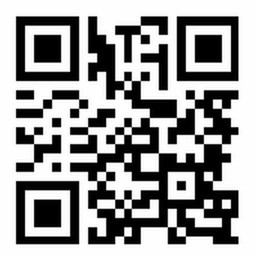 QR CODE READER - Easy, fast and free