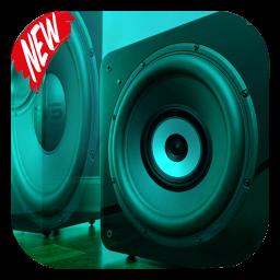 Speaker Booster - The low volume equalizer -2018