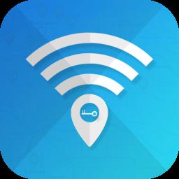 Wifi map and Passwords Show : Wifi password key