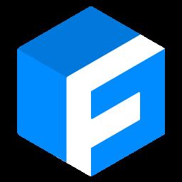 Fondex cTrader: Forex, Stocks, Gold & Bitcoin CFDs