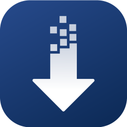 GetThemAll Any File Downloader Browser