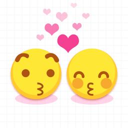 Emoji Bumper