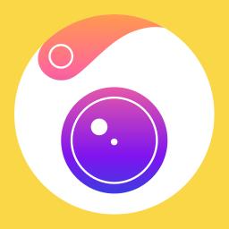 Camera360 - Photo Editor + Camera & Sweet selfies