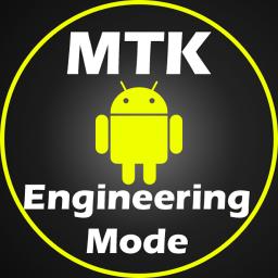 MTK Engineering Mode App APK