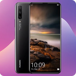 Theme for Huawei Y9s / Huawei Y9s Wallpapers