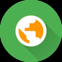FOSS Browser
