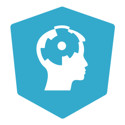 DataCamp - Learn R, Python & SQL coding