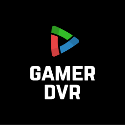 Gamer DVR - Xbox Clips & Screenshots from Xbox DVR
