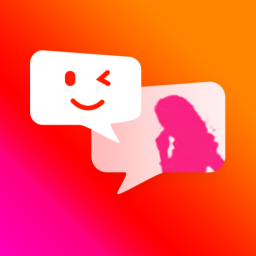 UKing - Video chat & Make friends