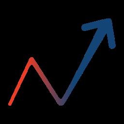 Analytics Vidhya - Machine Learning & Data Science