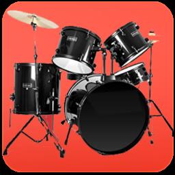 My ORG 2019_drum,guitar,tabla,piano simulator