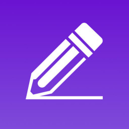 Simple Draw: Quick Sketchbook and Drawing App