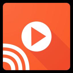 EZ Web Video Cast | Chromecast