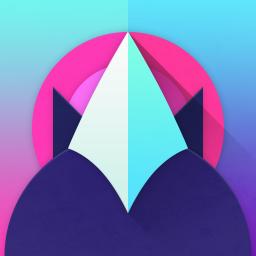 Unicorn - Free Icon Pack