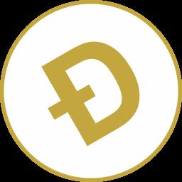 Free Dogecoin | Earn Free Crypto