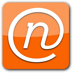 Net Nanny for Android (2013)