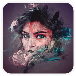 Art Lab Photo Studio - Picture Editor & Effects