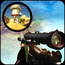Sniper 2021