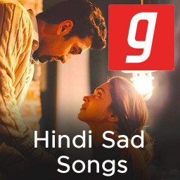 Hindi Sad Songs App