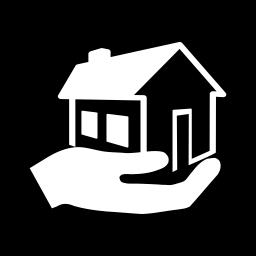 Floor plan - Home improvements in AR - Wodomo 3D