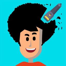 Barber Shop - Hair Cut game