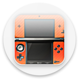 Ntento 3DS GOLD