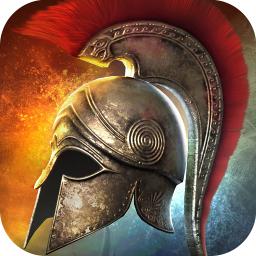 Empire:  Rising Civilizations
