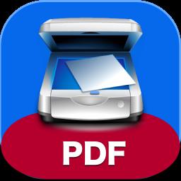 Carbon Scanner Free - Cam scan, Camera to pdf