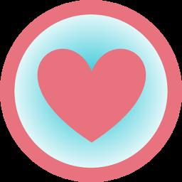 Pregnancy Parenting BabyCare - Health Wellness APP