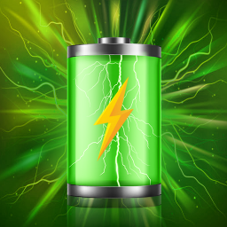 Power Battery Doctor:  Fast Charger - Battery Life
