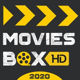 Free HD Movies 2020 - Watch Free Online Cinema