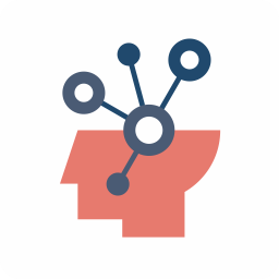 Mind Map AR, Augmented Reality ARCore Mind Mapping
