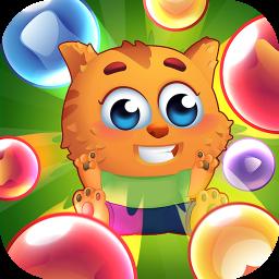 Bubble Pop Bubble Shooter Pop