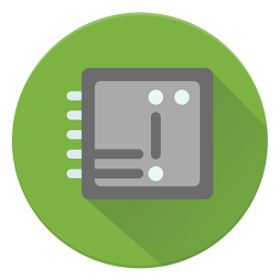 Android Things Toolkit