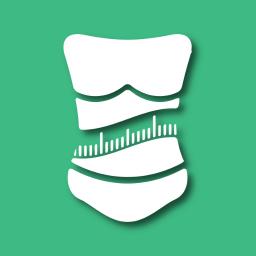 Body Mass Index & Ideal Weight Calculator